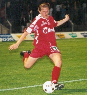 Olivier Bogaczyk